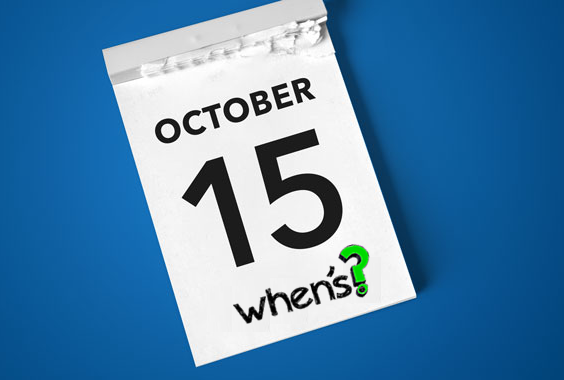 whens tax extension deadline 2016